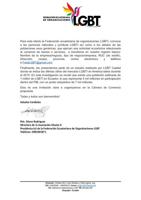 camara-de-comercio-lgbti-de-ecuador-1