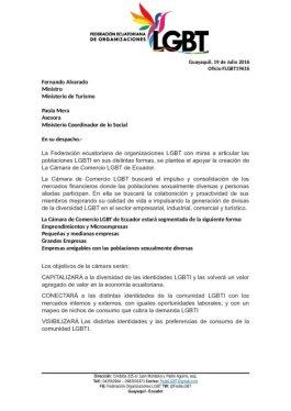 camara-de-comercio-lgbti-de-ecuador