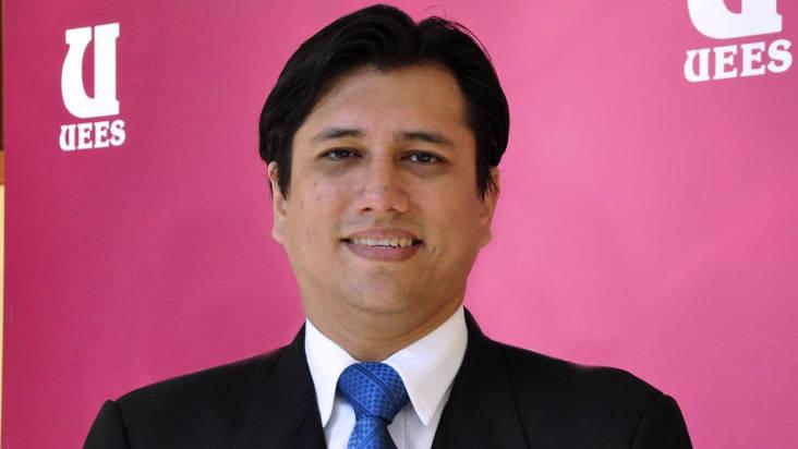 """""""El 2019, año para las alianzas empresariales""""-Camara de Comercio y Negocios LGBT de Ecuador2"""