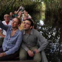 Etnoturismo Amazónico