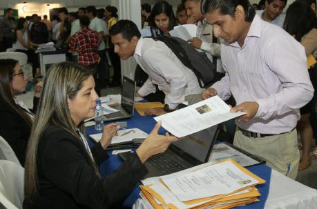 comercio-camara de comercio y negocios lgbt ecuador.jpeg22