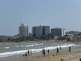 playas villamil.jpg