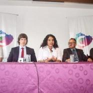 Camara LGBT del Ecuador rueda de prensa sobre lanzamiento - web (21)