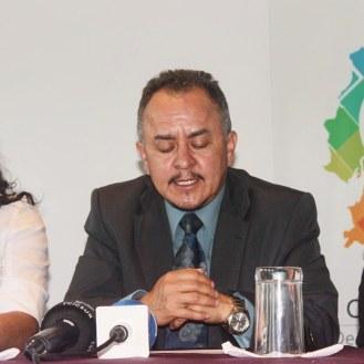 Camara LGBT del Ecuador rueda de prensa sobre lanzamiento - web (3)