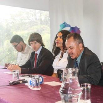 Camara LGBT del Ecuador rueda de prensa sobre lanzamiento - web (8)
