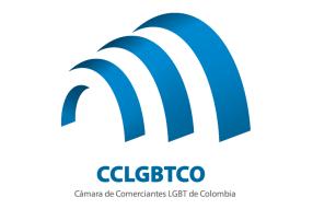 Cámara de Comerciantes LGBT de Colombia