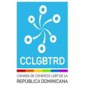 Cámara de Comercio LGBT de República Dominicana