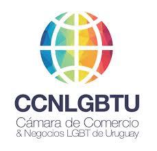 Cámara de Comercio y Negocios LGBT de Uruguay