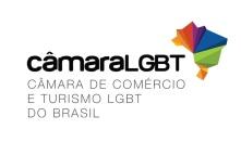 Cámara de comercio y turismo de brasil