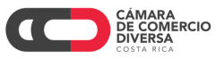 Cámara Diversa de Costa Rica