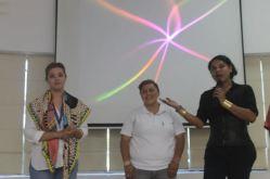 Cámara LGBT de Ecuador dicta taller derechos a personal de UNILEVER - Certificación Frendly BE (12)