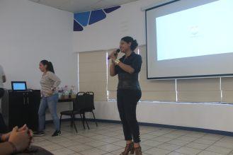 Cámara LGBT de Ecuador dicta taller derechos a personal de UNILEVER - Certificación Frendly BE (4)