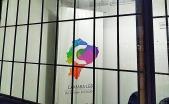 Exteriores de la oficina de la Cámara LGBT de comercio de Ecuador - Negocios y Turismo diverso en Quito y Guayaquil - Mañosca (1)