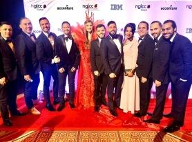 Cámara LGBT de Comercio Ecuador - Gala Nacional Camara EE.UU Washington - NGLCC Nigth Gala week 2019 (8)