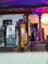 Feria de emprendimiento Ambato ' Cámara LGBT de Comercio Ecuador (2)