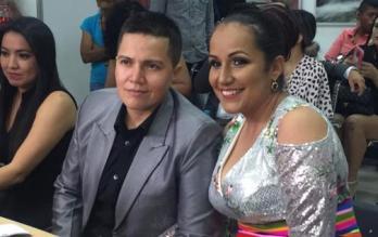 Matrimonio civil del mismo sexo 2 Santo Domingo de los tsachilas