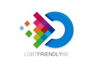 Certificación LGBT Friendly BE - Ecuador