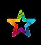 Logo Orgullo Ecuador