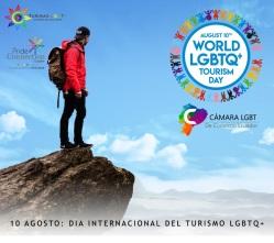 Día Internacional del Turismo LGBTQ – Cámara LGBT de Comercio Ecuador - Pride Connection Ec ( (10)