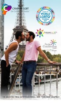Día Internacional del Turismo LGBTQ – Cámara LGBT de Comercio Ecuador - Pride Connection Ec ( (16)