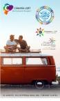 Día Internacional del Turismo LGBTQ – Cámara LGBT de Comercio Ecuador - Pride Connection Ec ( (20)