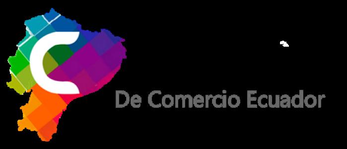 Cámara LGBT de Comercio y Turismo Ecuador